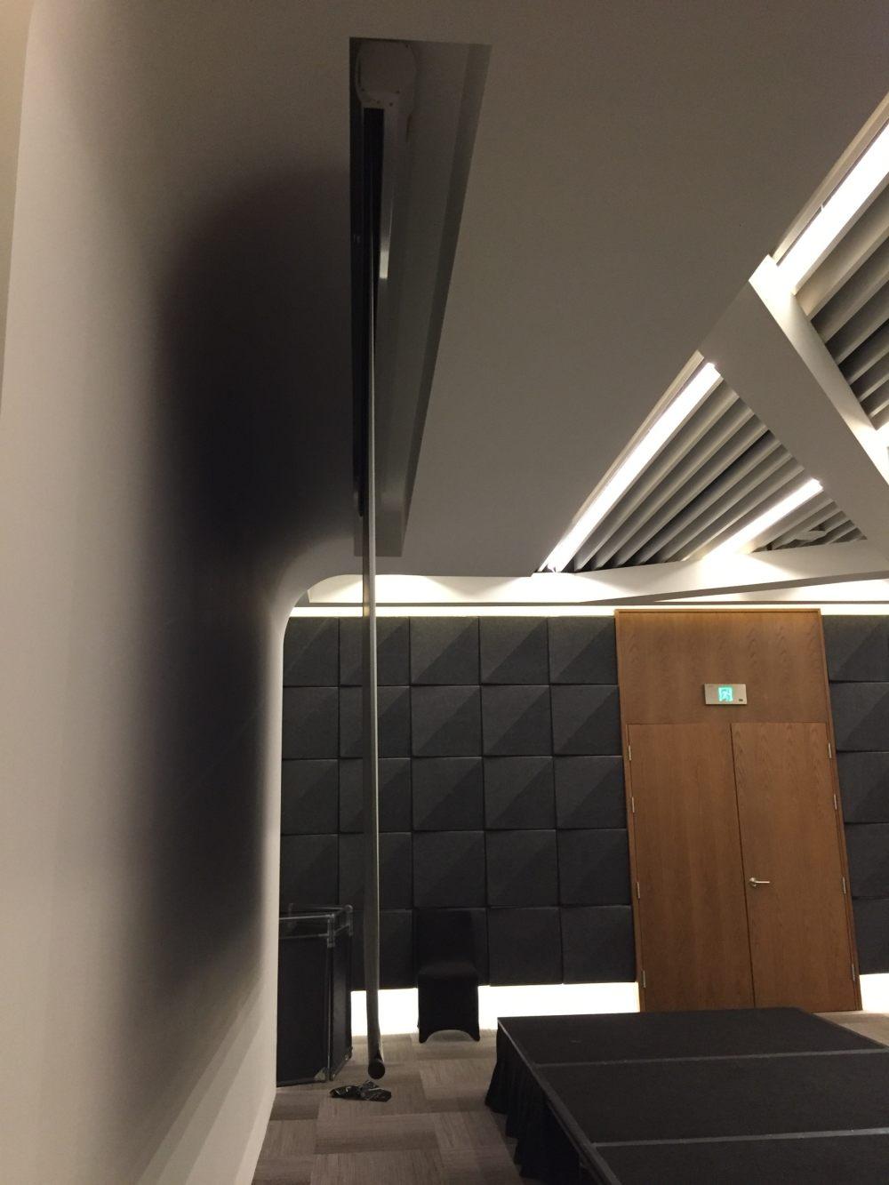 上海外滩W酒店,史上最全入住体验 自拍分享,申请置...._IMG_5996.JPG