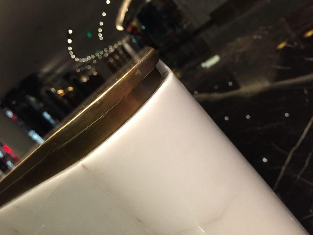 上海外滩W酒店,史上最全入住体验 自拍分享,申请置...._IMG_6008.JPG