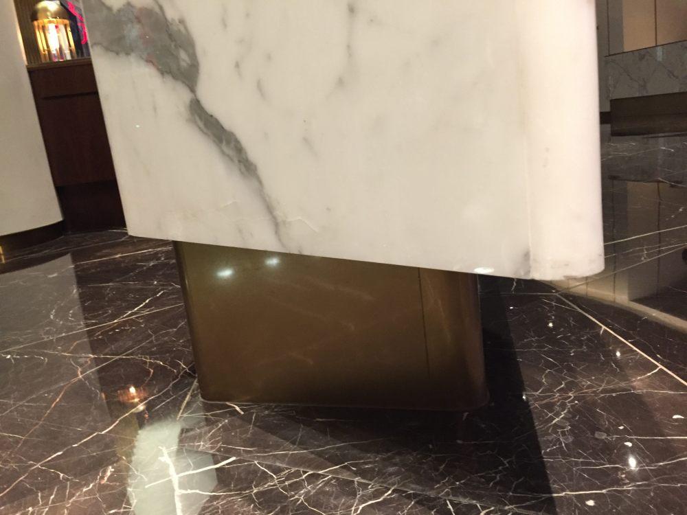 上海外滩W酒店,史上最全入住体验 自拍分享,申请置...._IMG_6010.JPG