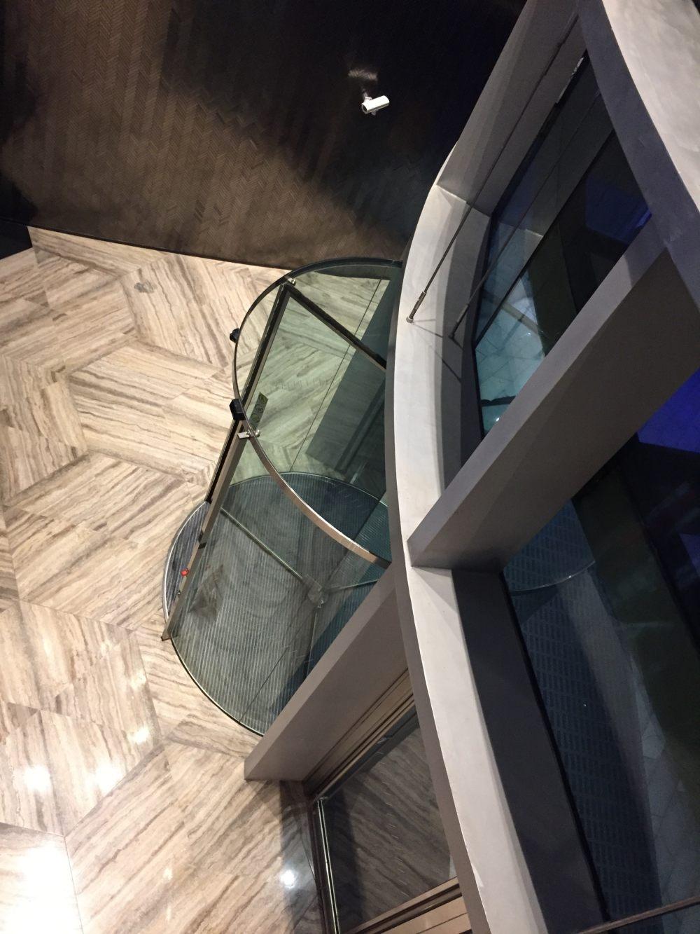 上海外滩W酒店,史上最全入住体验 自拍分享,申请置...._IMG_6020.JPG