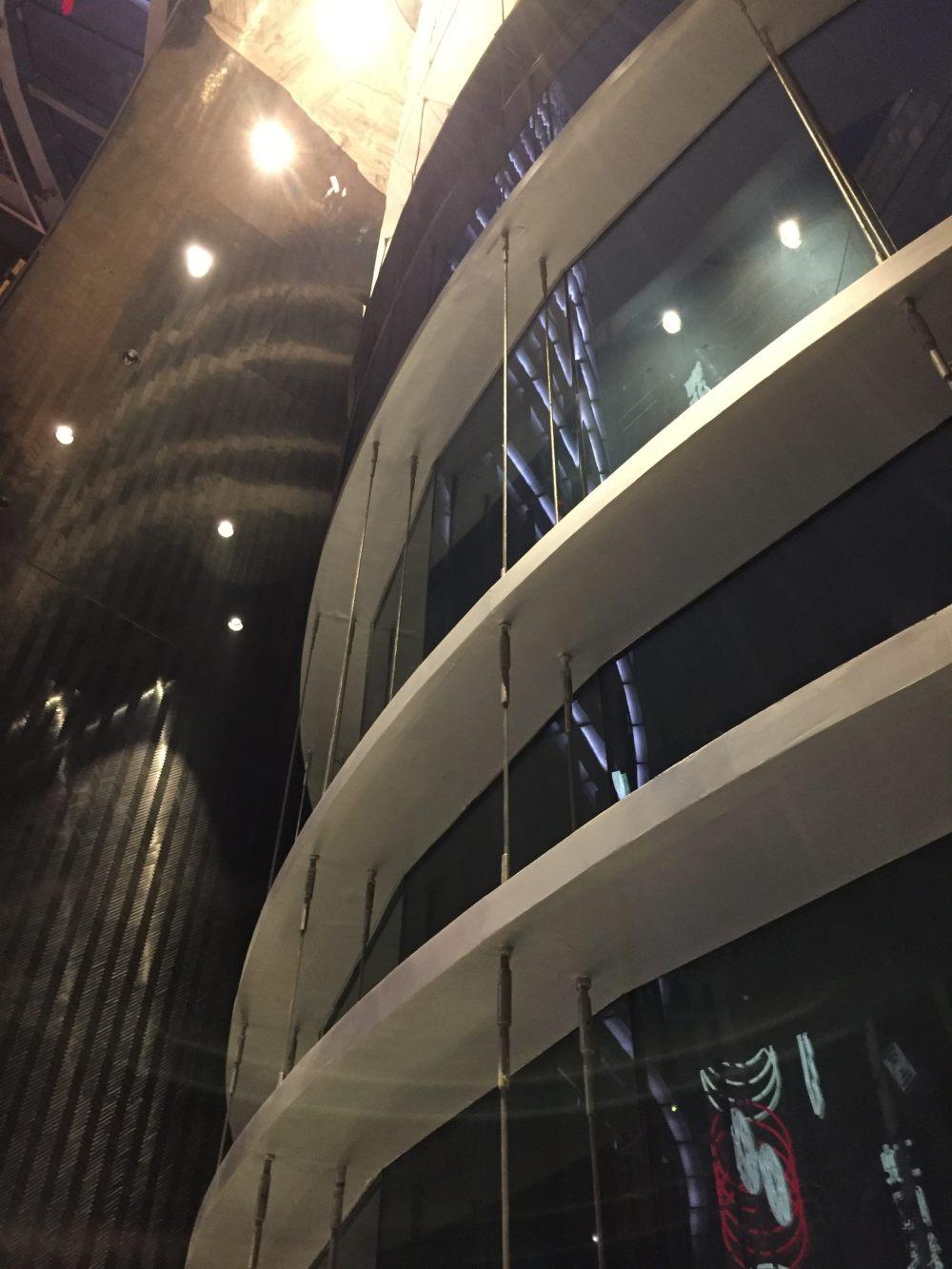 上海外滩W酒店,史上最全入住体验 自拍分享,申请置...._IMG_6021.JPG