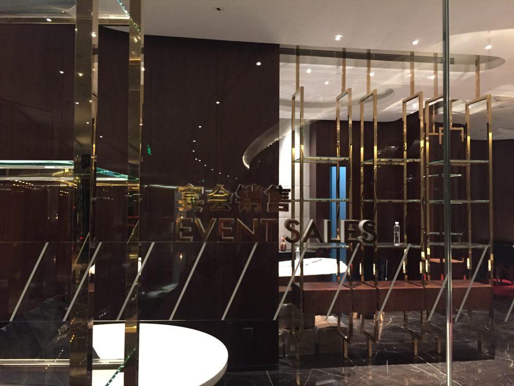 上海外滩W酒店,史上最全入住体验 自拍分享,申请置...._IMG_6025.JPG
