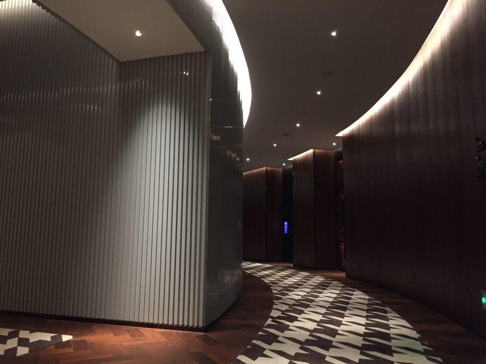 上海外滩W酒店,史上最全入住体验 自拍分享,申请置...._IMG_6045.JPG