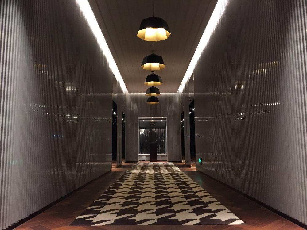上海外滩W酒店,史上最全入住体验 自拍分享,申请置...._IMG_6046.JPG