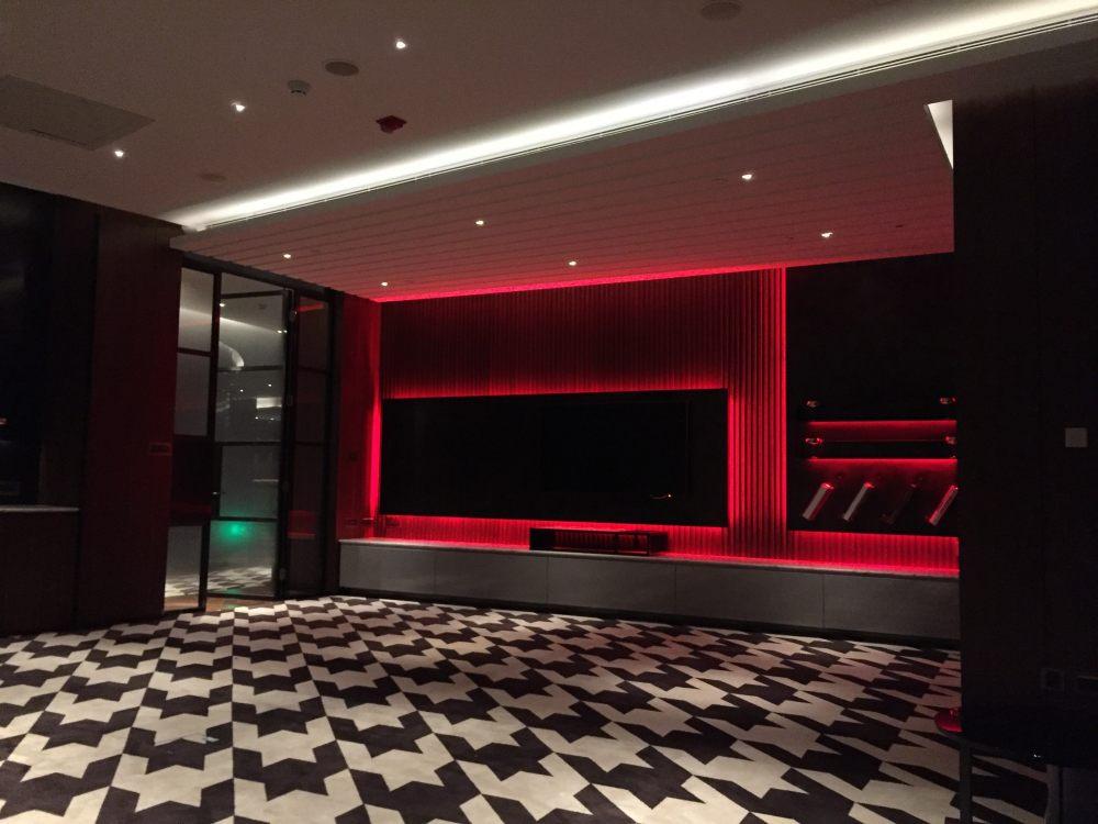 上海外滩W酒店,史上最全入住体验 自拍分享,申请置...._IMG_6048.JPG