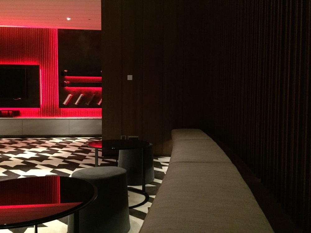 上海外滩W酒店,史上最全入住体验 自拍分享,申请置...._IMG_6049.JPG