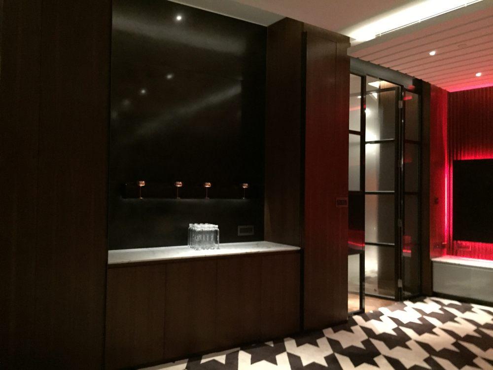 上海外滩W酒店,史上最全入住体验 自拍分享,申请置...._IMG_6052.JPG