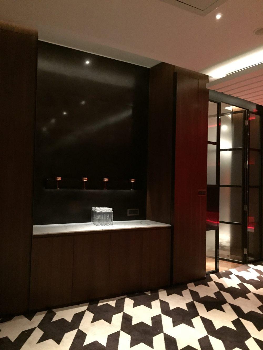 上海外滩W酒店,史上最全入住体验 自拍分享,申请置...._IMG_6051.JPG