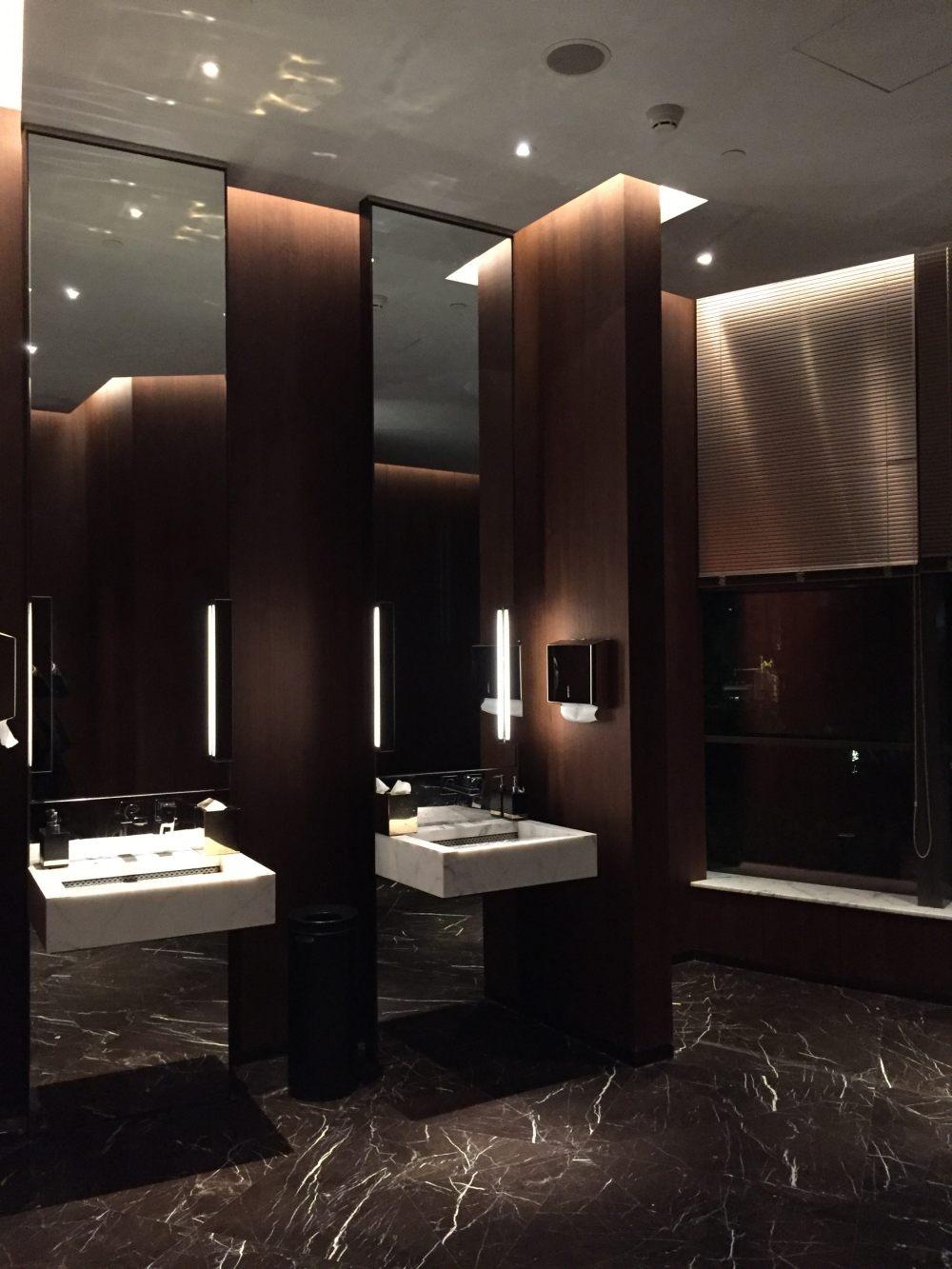 上海外滩W酒店,史上最全入住体验 自拍分享,申请置...._IMG_6060.JPG