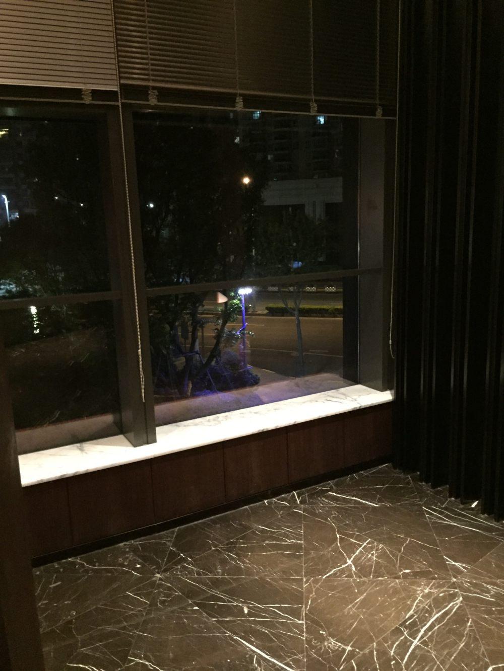 上海外滩W酒店,史上最全入住体验 自拍分享,申请置...._IMG_6065.JPG