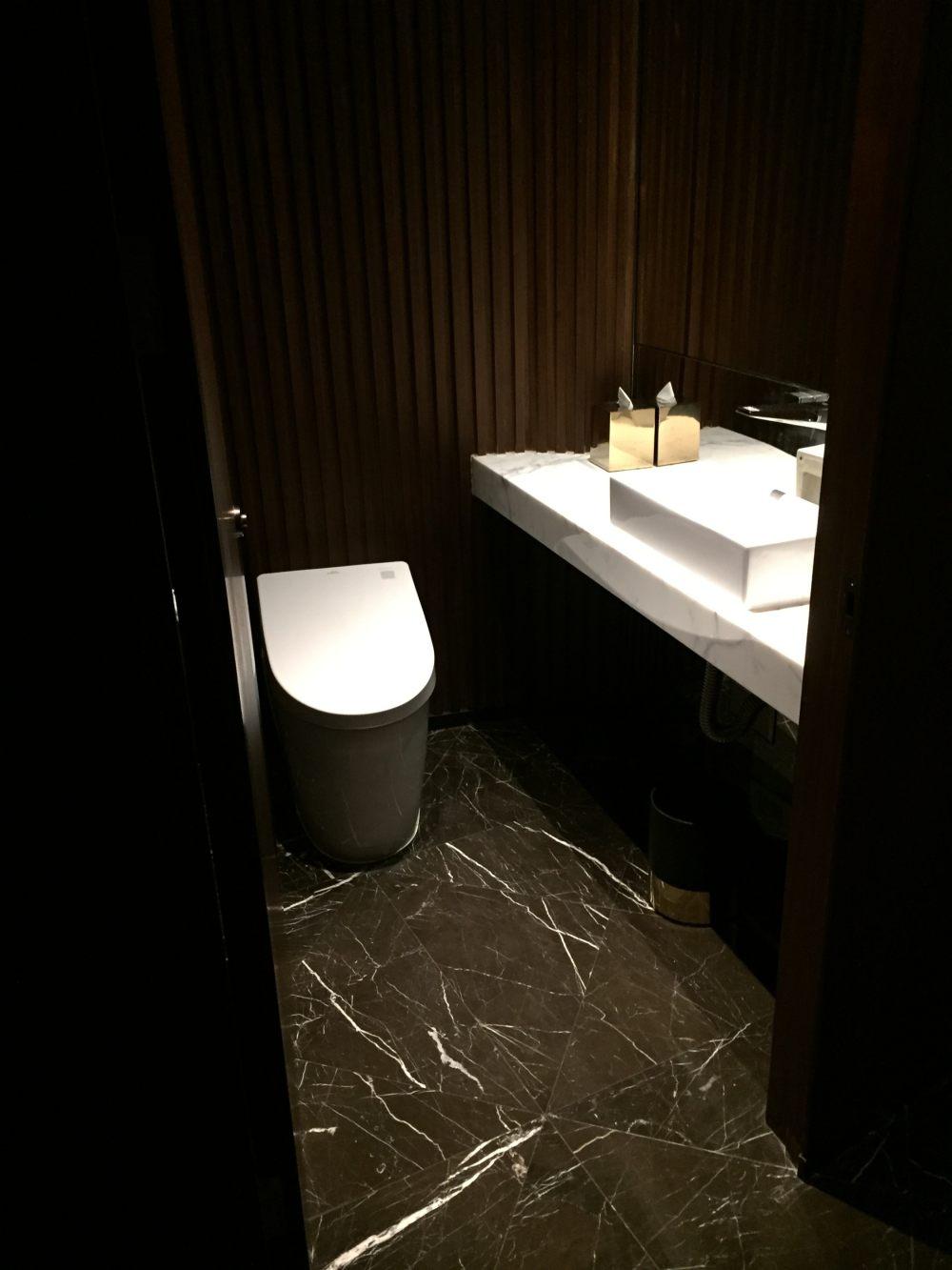 上海外滩W酒店,史上最全入住体验 自拍分享,申请置...._IMG_6070.JPG