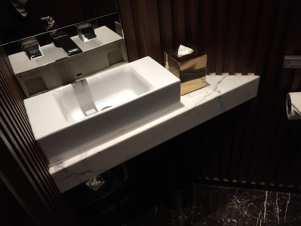 上海外滩W酒店,史上最全入住体验 自拍分享,申请置...._IMG_6072.JPG