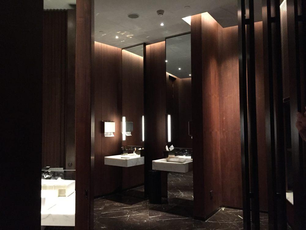 上海外滩W酒店,史上最全入住体验 自拍分享,申请置...._IMG_6076.JPG