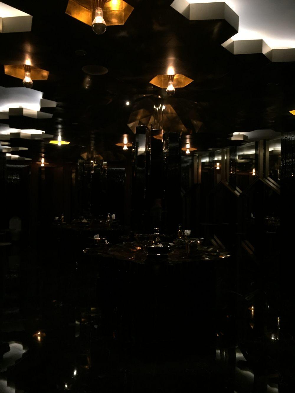 上海外滩W酒店,史上最全入住体验 自拍分享,申请置...._IMG_6085.JPG