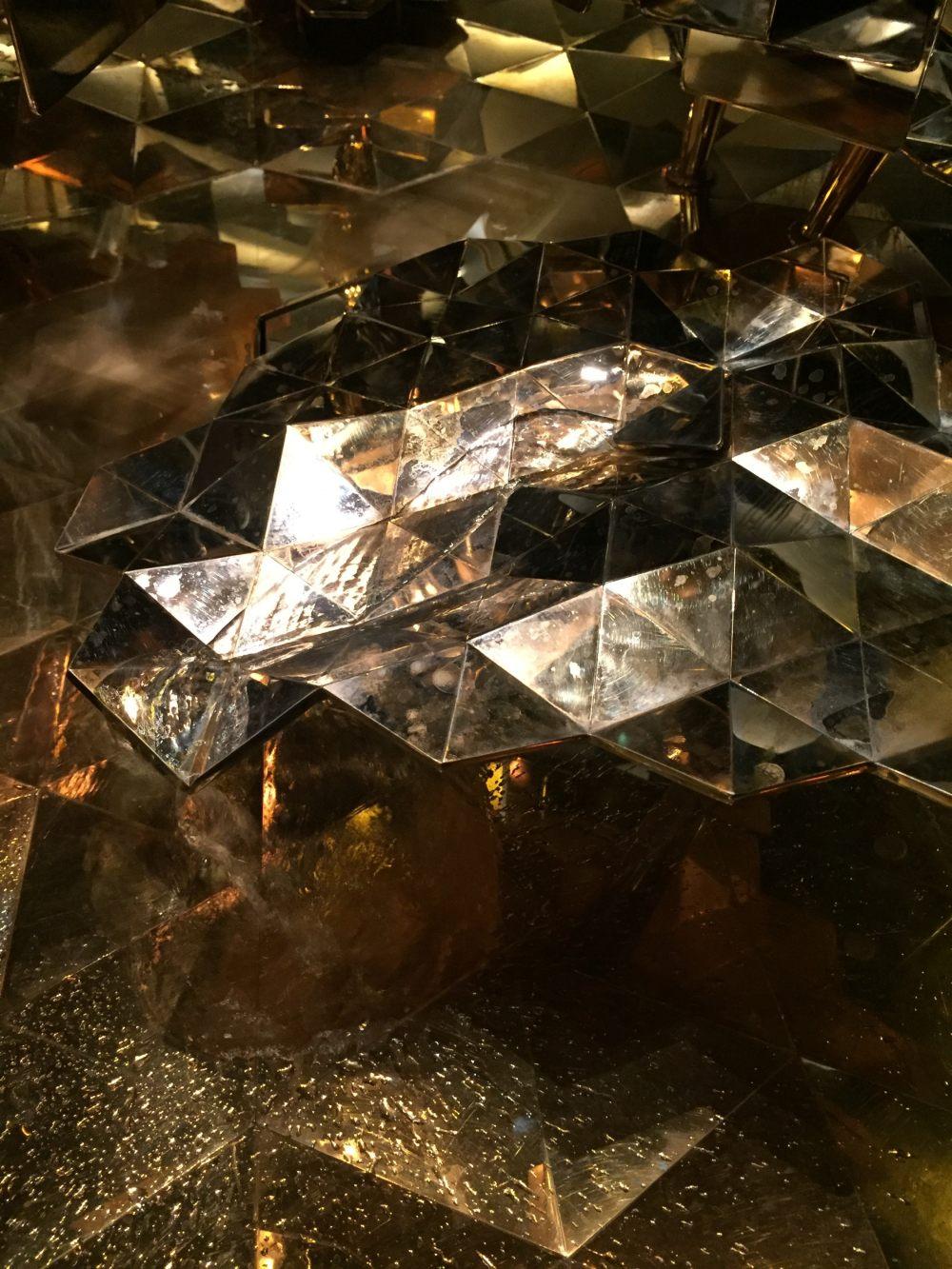 上海外滩W酒店,史上最全入住体验 自拍分享,申请置...._IMG_6087.JPG