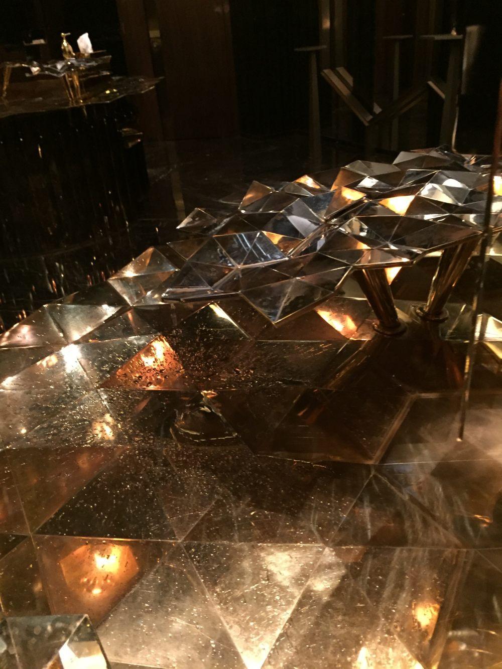 上海外滩W酒店,史上最全入住体验 自拍分享,申请置...._IMG_6088.JPG