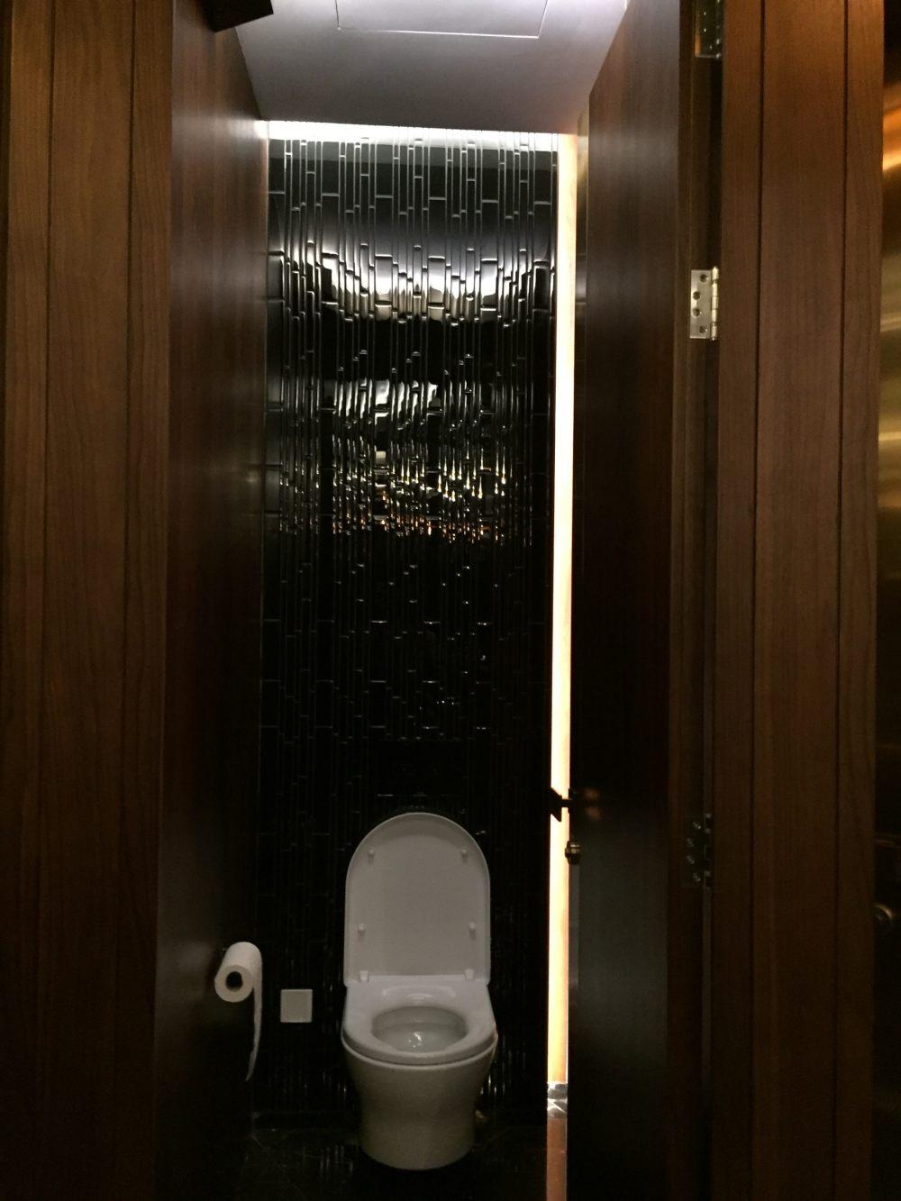 上海外滩W酒店,史上最全入住体验 自拍分享,申请置...._IMG_6095.JPG