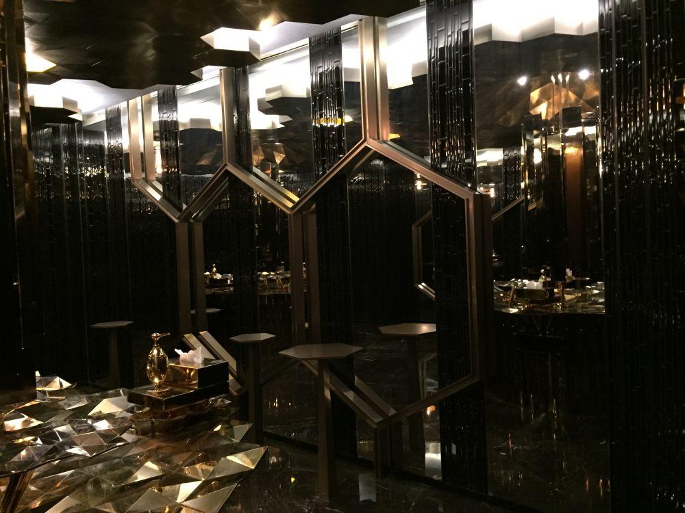 上海外滩W酒店,史上最全入住体验 自拍分享,申请置...._IMG_6096.JPG