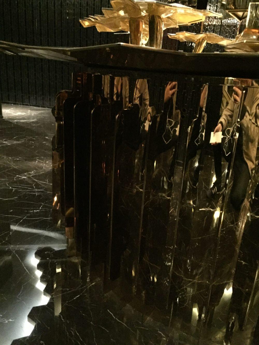 上海外滩W酒店,史上最全入住体验 自拍分享,申请置...._IMG_6101.JPG
