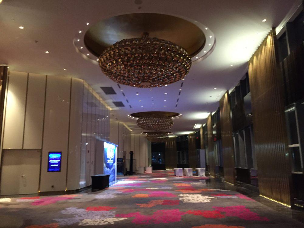 上海外滩W酒店,史上最全入住体验 自拍分享,申请置...._IMG_6108.JPG