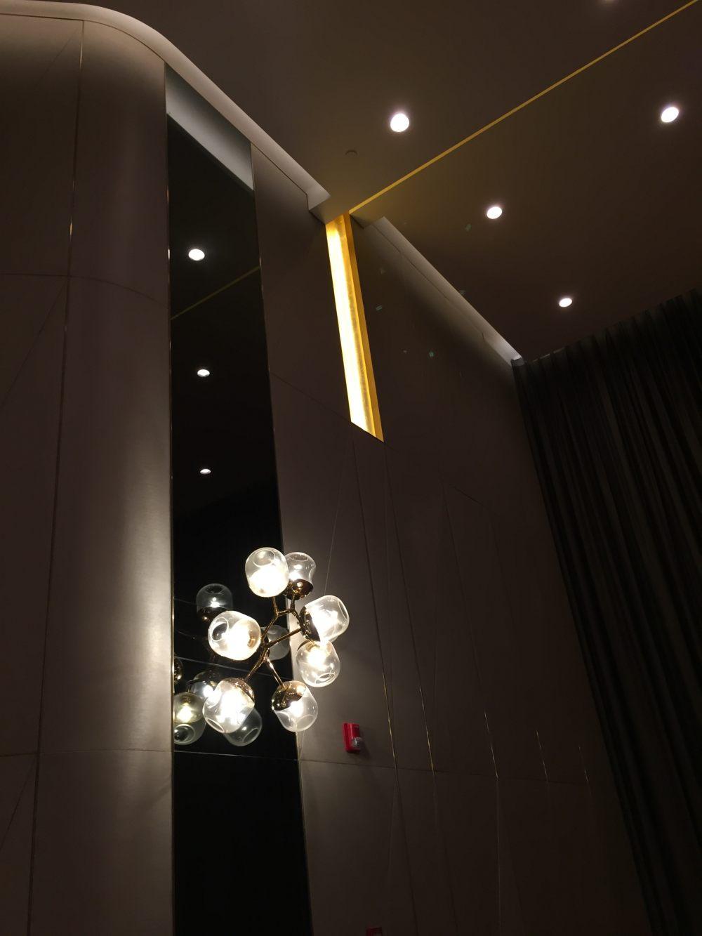 上海外滩W酒店,史上最全入住体验 自拍分享,申请置...._IMG_6116.JPG