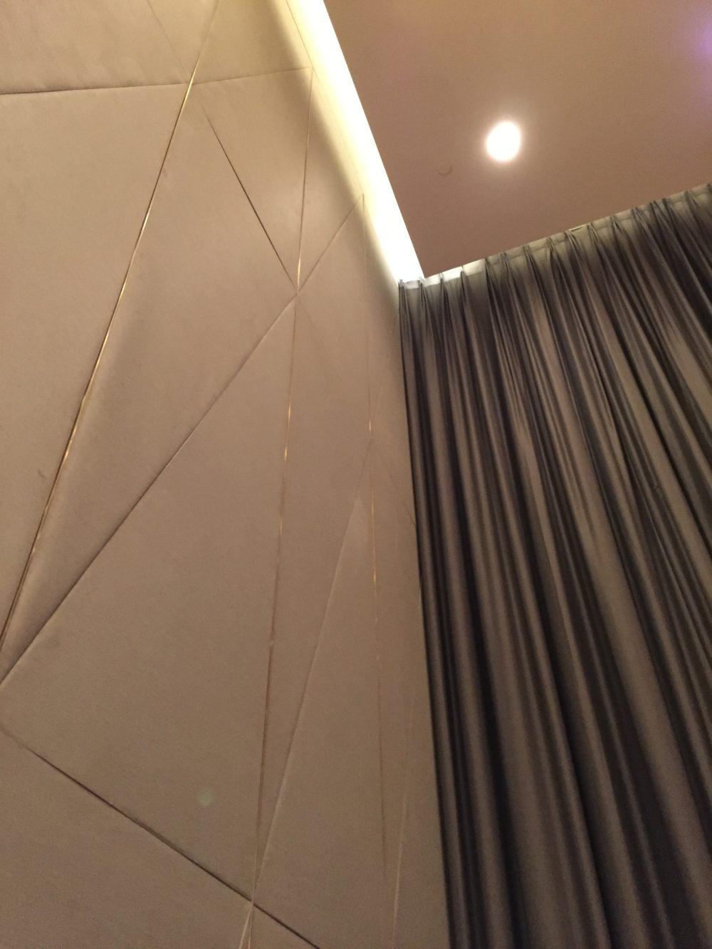 上海外滩W酒店,史上最全入住体验 自拍分享,申请置...._IMG_6118.JPG