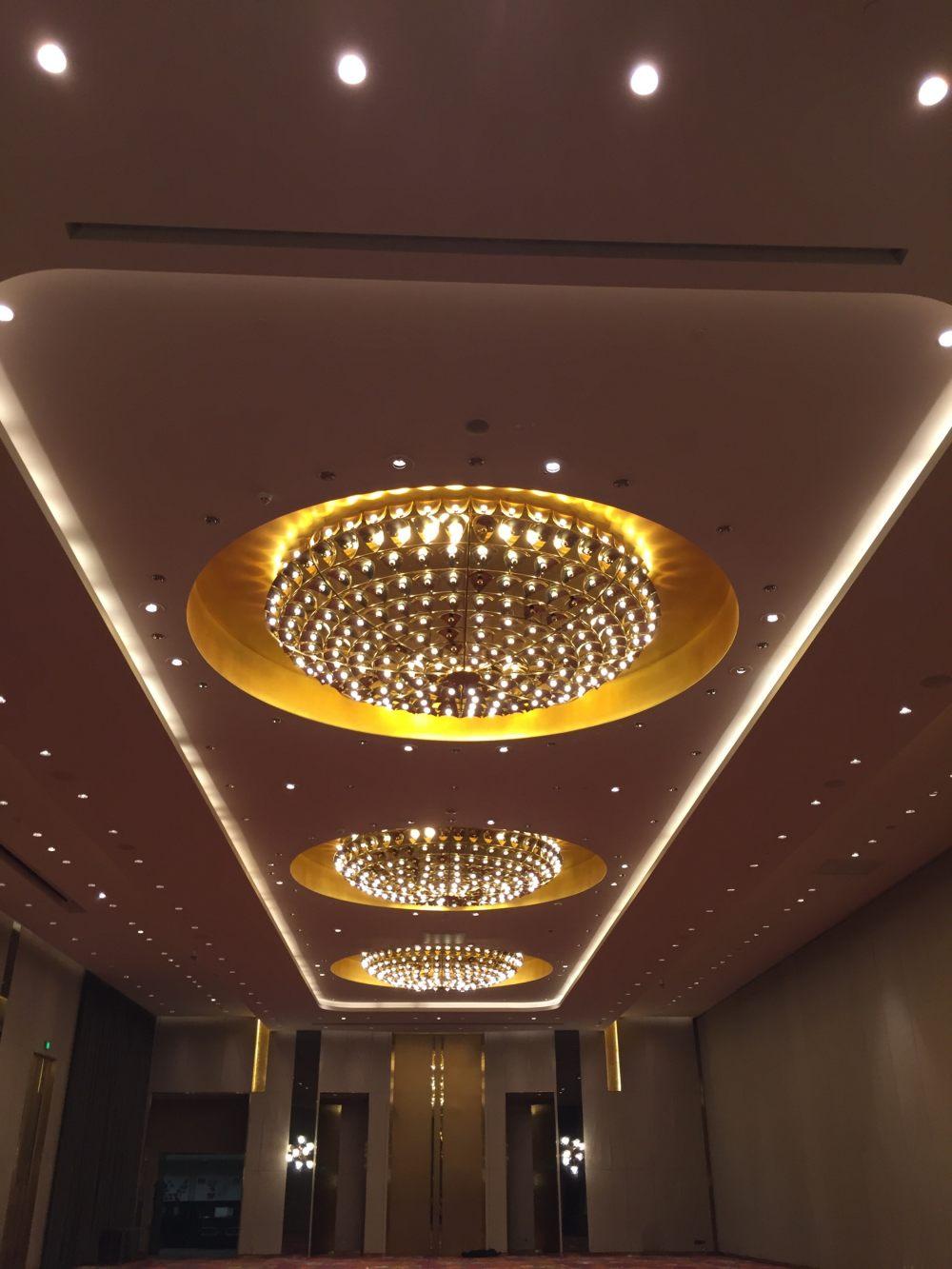 上海外滩W酒店,史上最全入住体验 自拍分享,申请置...._IMG_6121.JPG