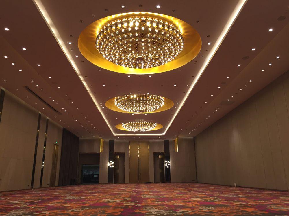 上海外滩W酒店,史上最全入住体验 自拍分享,申请置...._IMG_6123.JPG