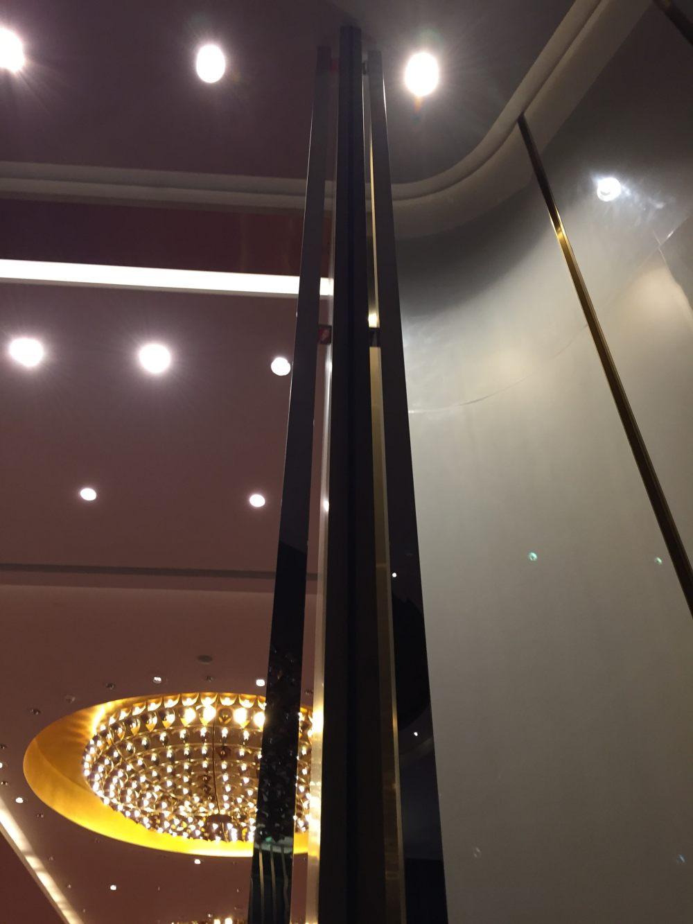 上海外滩W酒店,史上最全入住体验 自拍分享,申请置...._IMG_6125.JPG