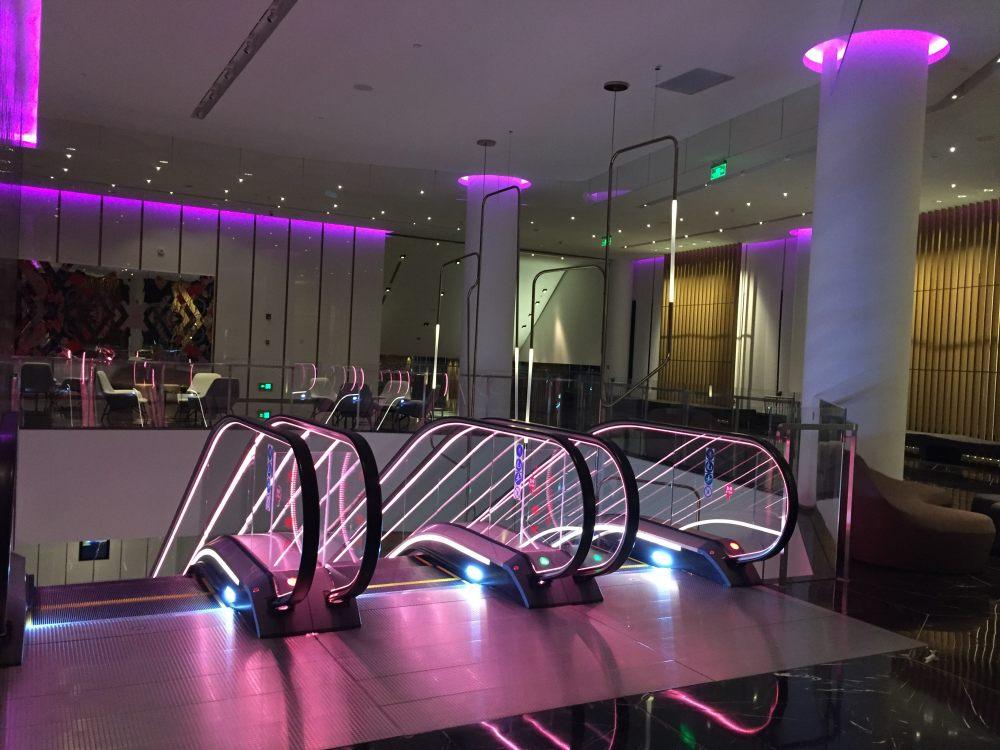 上海外滩W酒店,史上最全入住体验 自拍分享,申请置...._IMG_6127.JPG