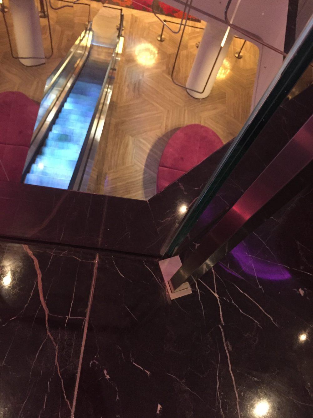 上海外滩W酒店,史上最全入住体验 自拍分享,申请置...._IMG_6128.JPG
