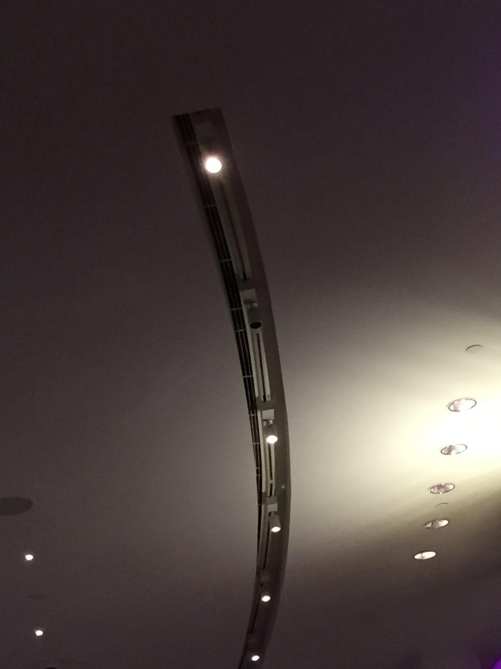 上海外滩W酒店,史上最全入住体验 自拍分享,申请置...._IMG_6134.JPG