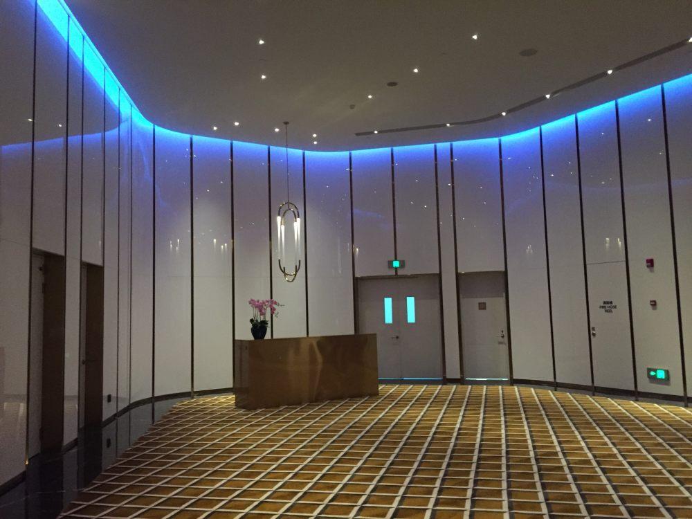 上海外滩W酒店,史上最全入住体验 自拍分享,申请置...._IMG_6135.JPG