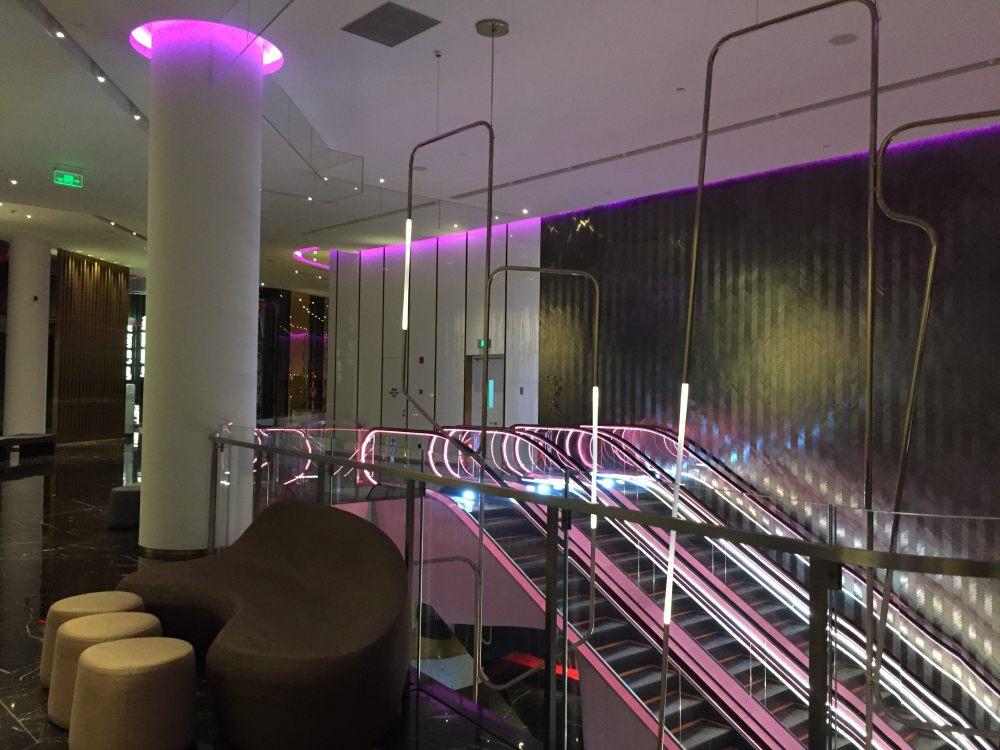 上海外滩W酒店,史上最全入住体验 自拍分享,申请置...._IMG_6139.JPG