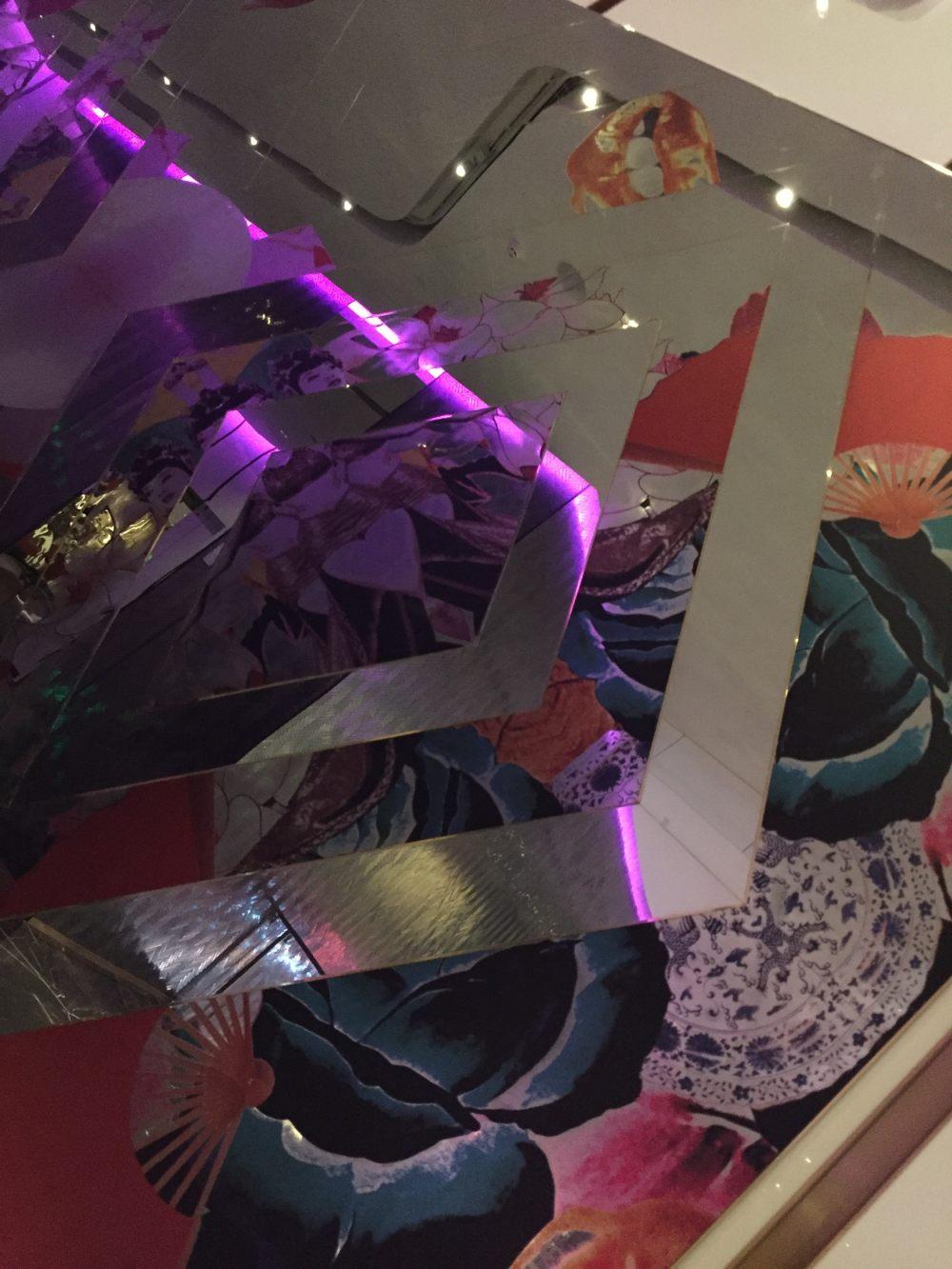 上海外滩W酒店,史上最全入住体验 自拍分享,申请置...._IMG_6143.JPG