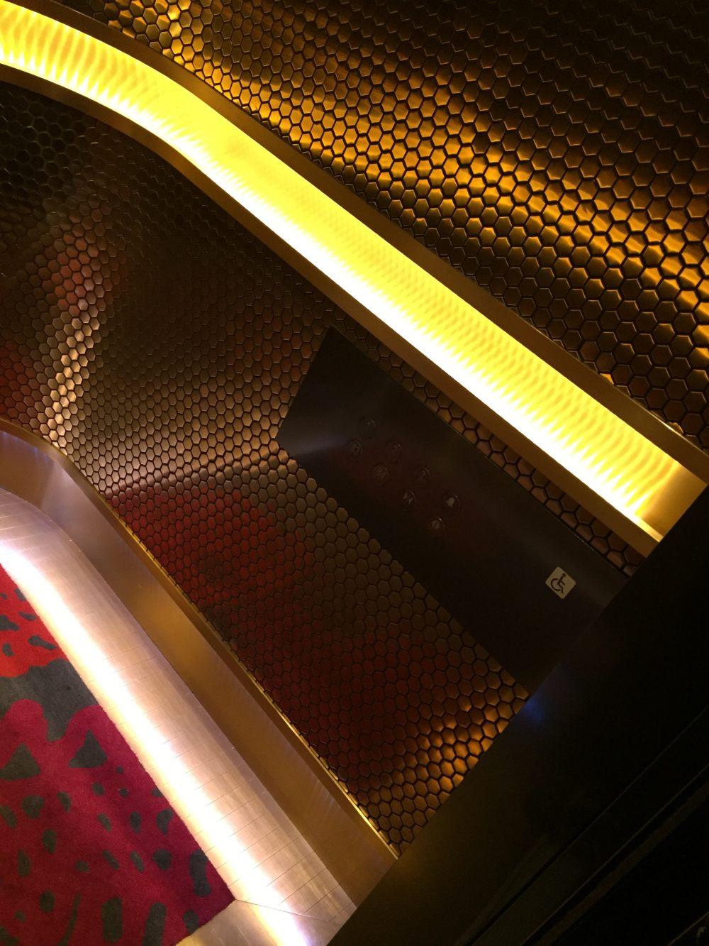 上海外滩W酒店,史上最全入住体验 自拍分享,申请置...._IMG_6148.JPG