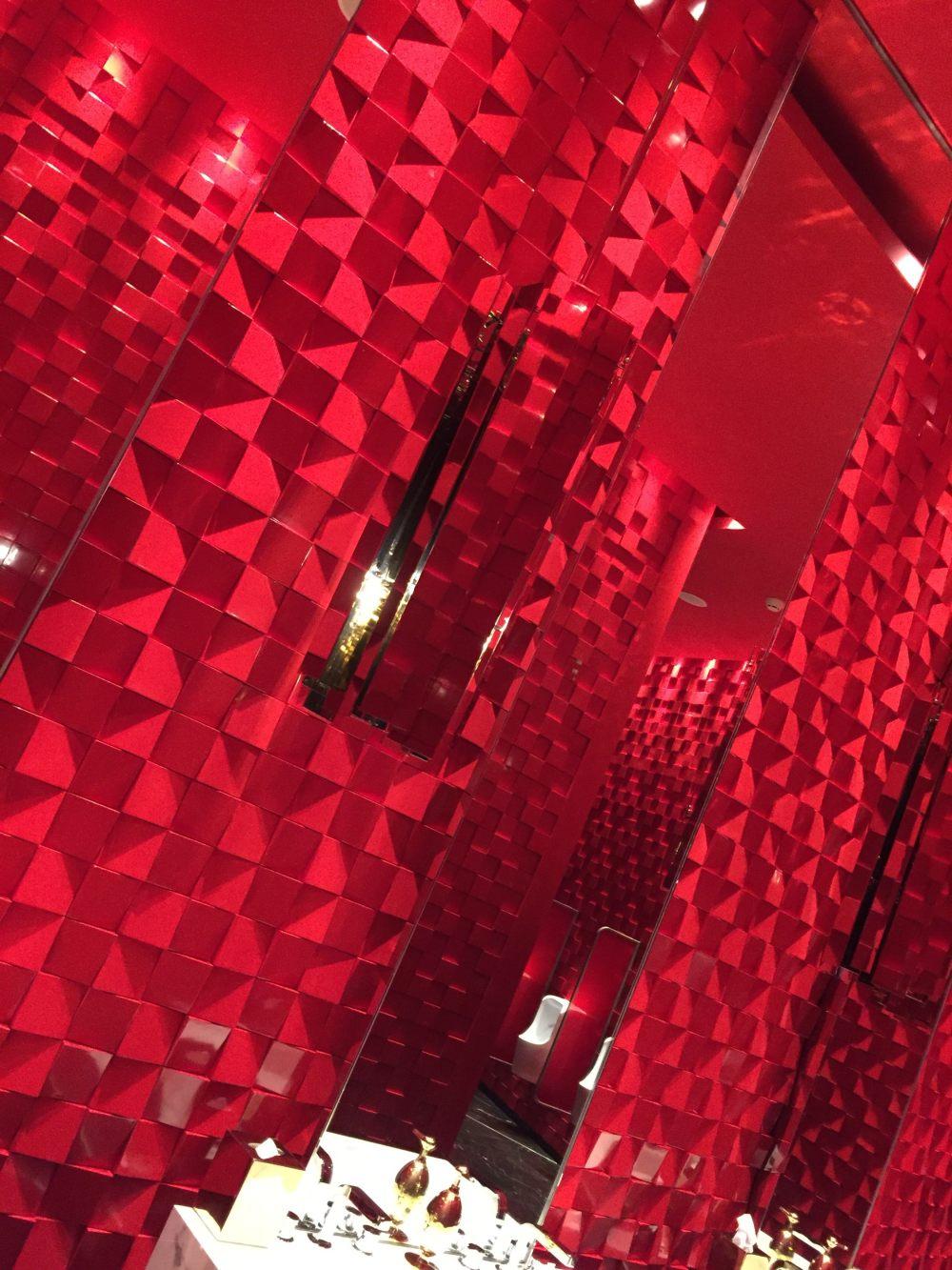 上海外滩W酒店,史上最全入住体验 自拍分享,申请置...._IMG_6158.JPG