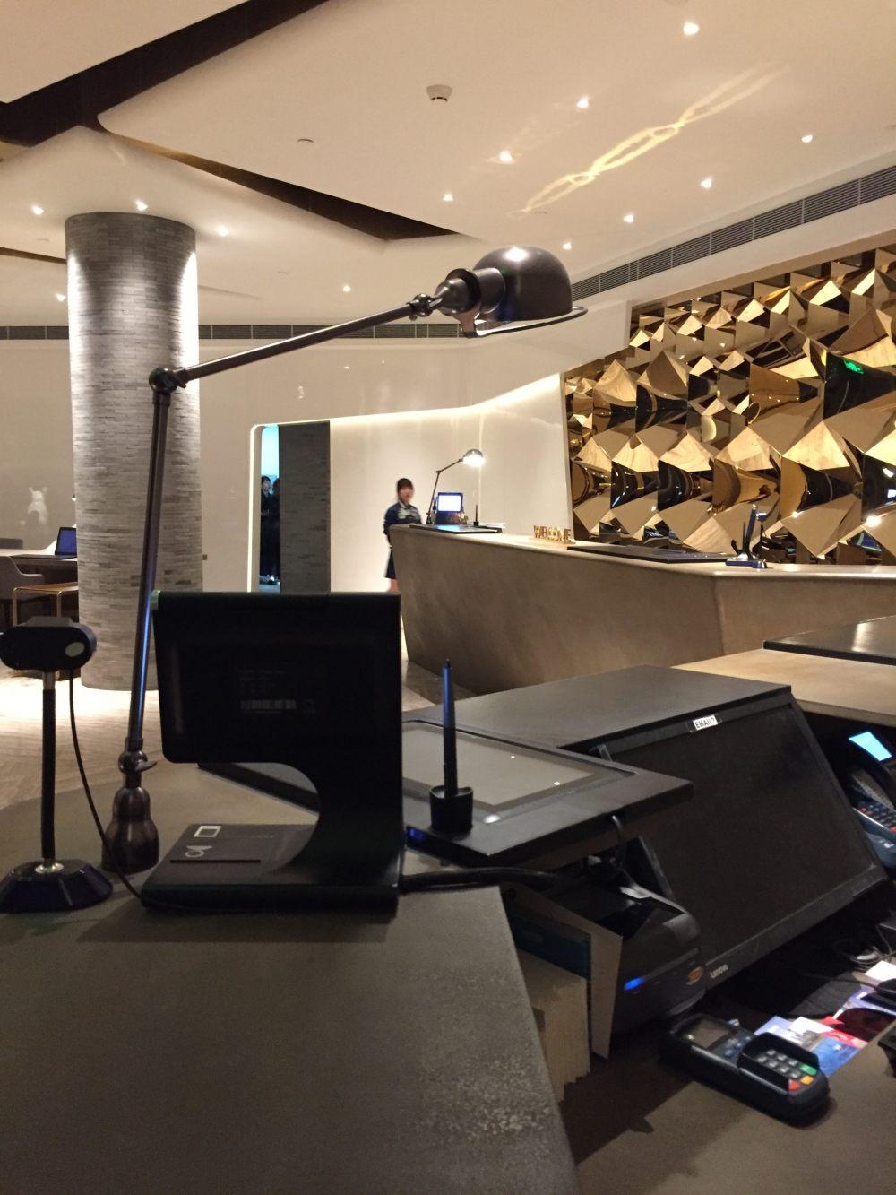 上海外滩W酒店,史上最全入住体验 自拍分享,申请置...._IMG_6178.JPG
