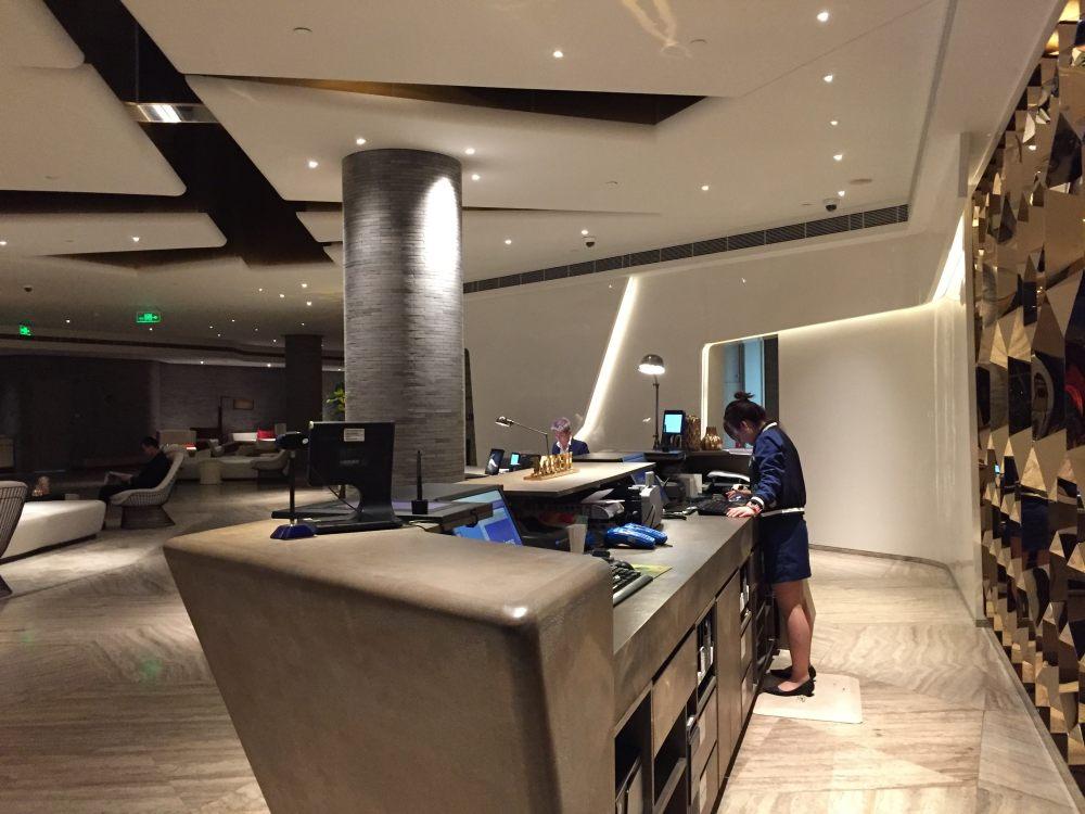 上海外滩W酒店,史上最全入住体验 自拍分享,申请置...._IMG_6183.JPG