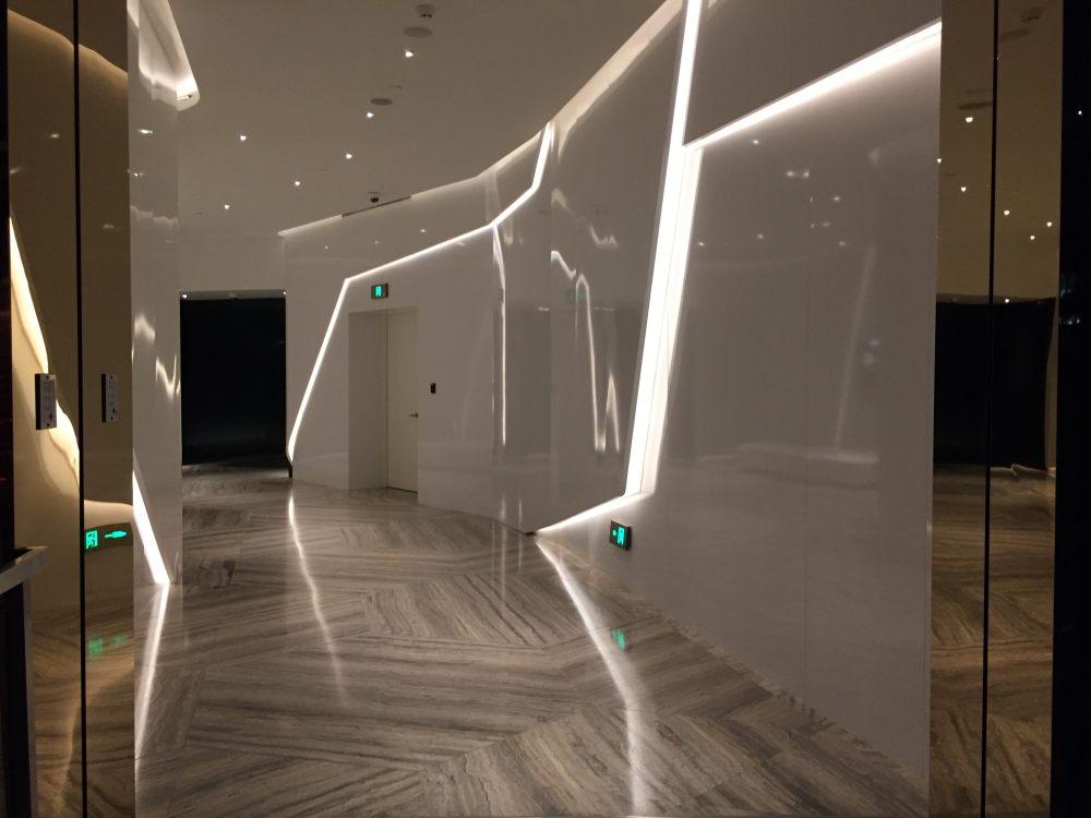 上海外滩W酒店,史上最全入住体验 自拍分享,申请置...._IMG_6195.JPG