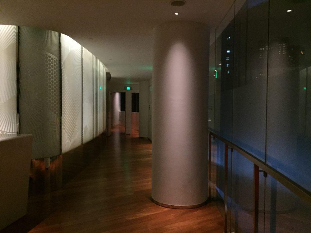 上海外滩W酒店,史上最全入住体验 自拍分享,申请置...._IMG_6206.JPG