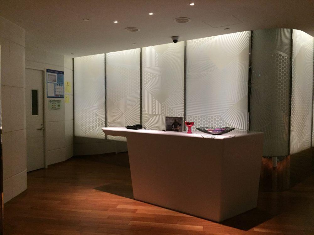 上海外滩W酒店,史上最全入住体验 自拍分享,申请置...._IMG_6205.JPG