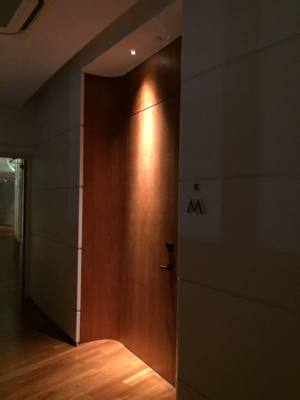 上海外滩W酒店,史上最全入住体验 自拍分享,申请置...._IMG_6211.JPG