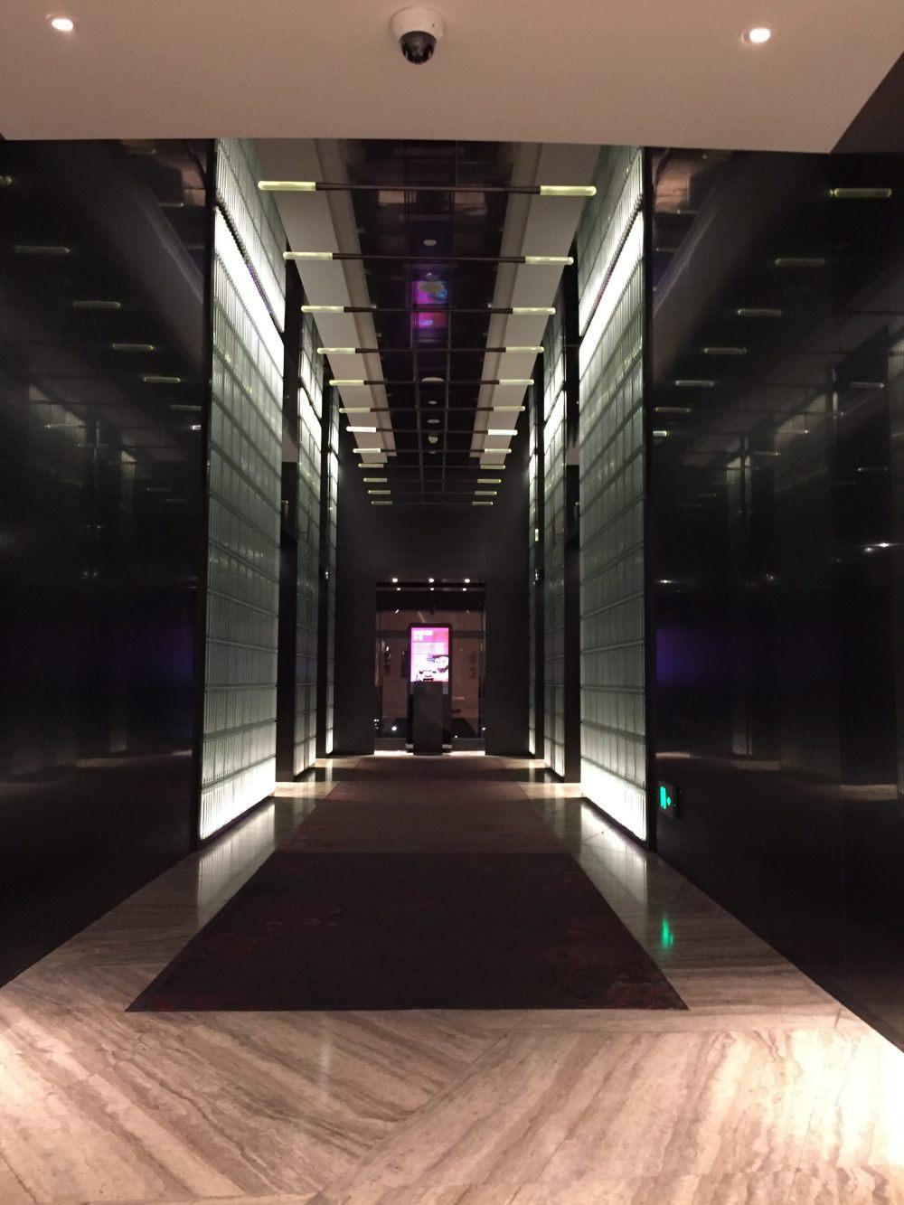 上海外滩W酒店,史上最全入住体验 自拍分享,申请置...._IMG_6215.JPG