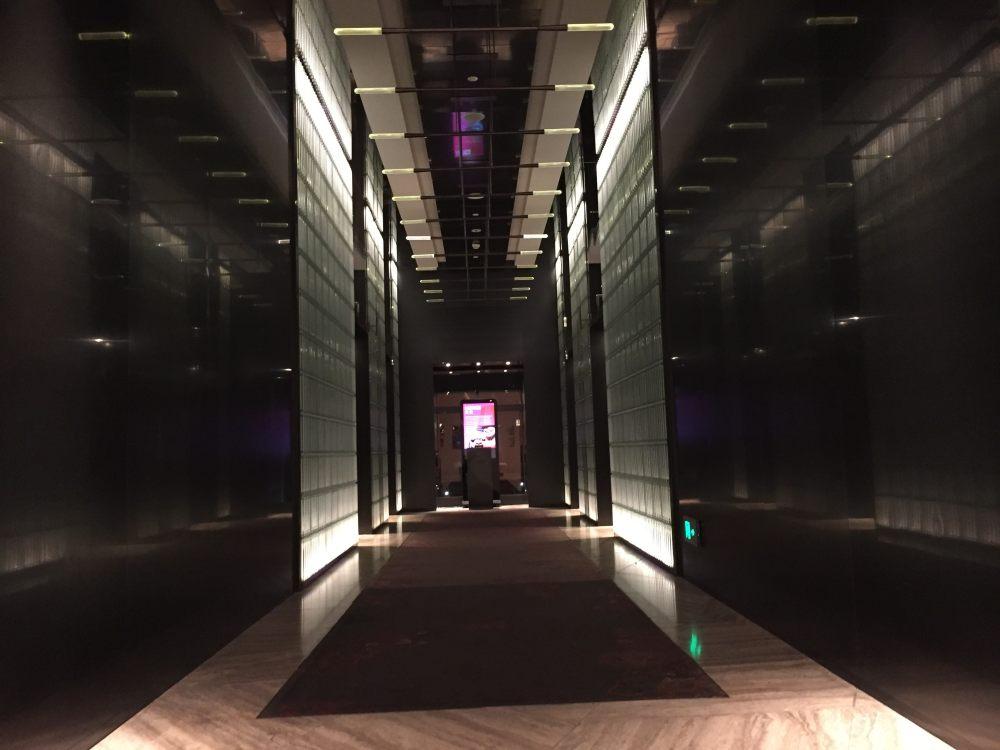 上海外滩W酒店,史上最全入住体验 自拍分享,申请置...._IMG_6216.JPG