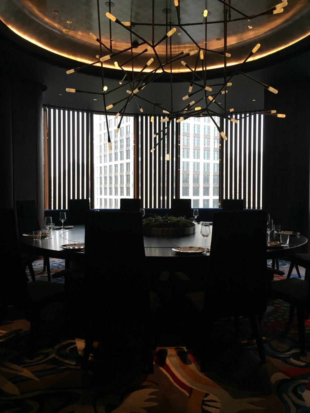 上海外滩W酒店,史上最全入住体验 自拍分享,申请置...._IMG_6256.JPG