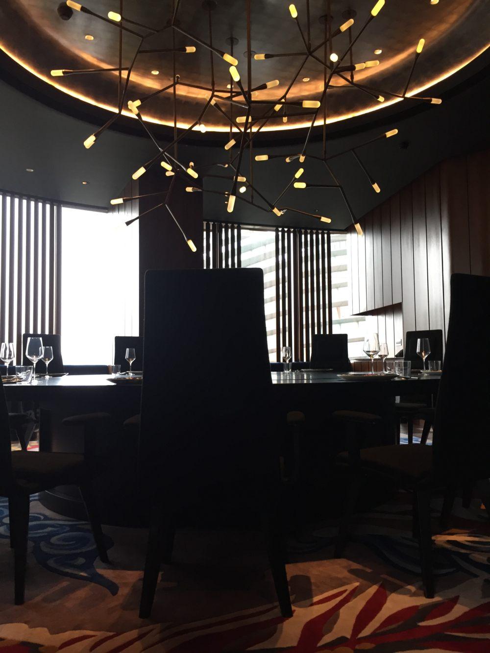 上海外滩W酒店,史上最全入住体验 自拍分享,申请置...._IMG_6259.JPG