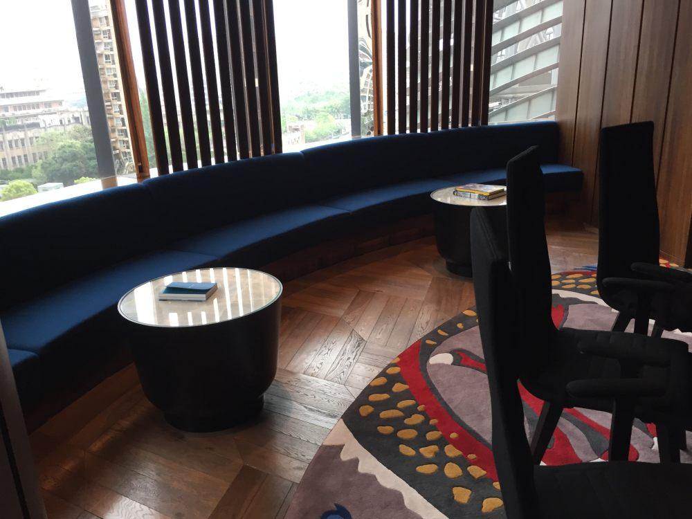 上海外滩W酒店,史上最全入住体验 自拍分享,申请置...._IMG_6263.JPG