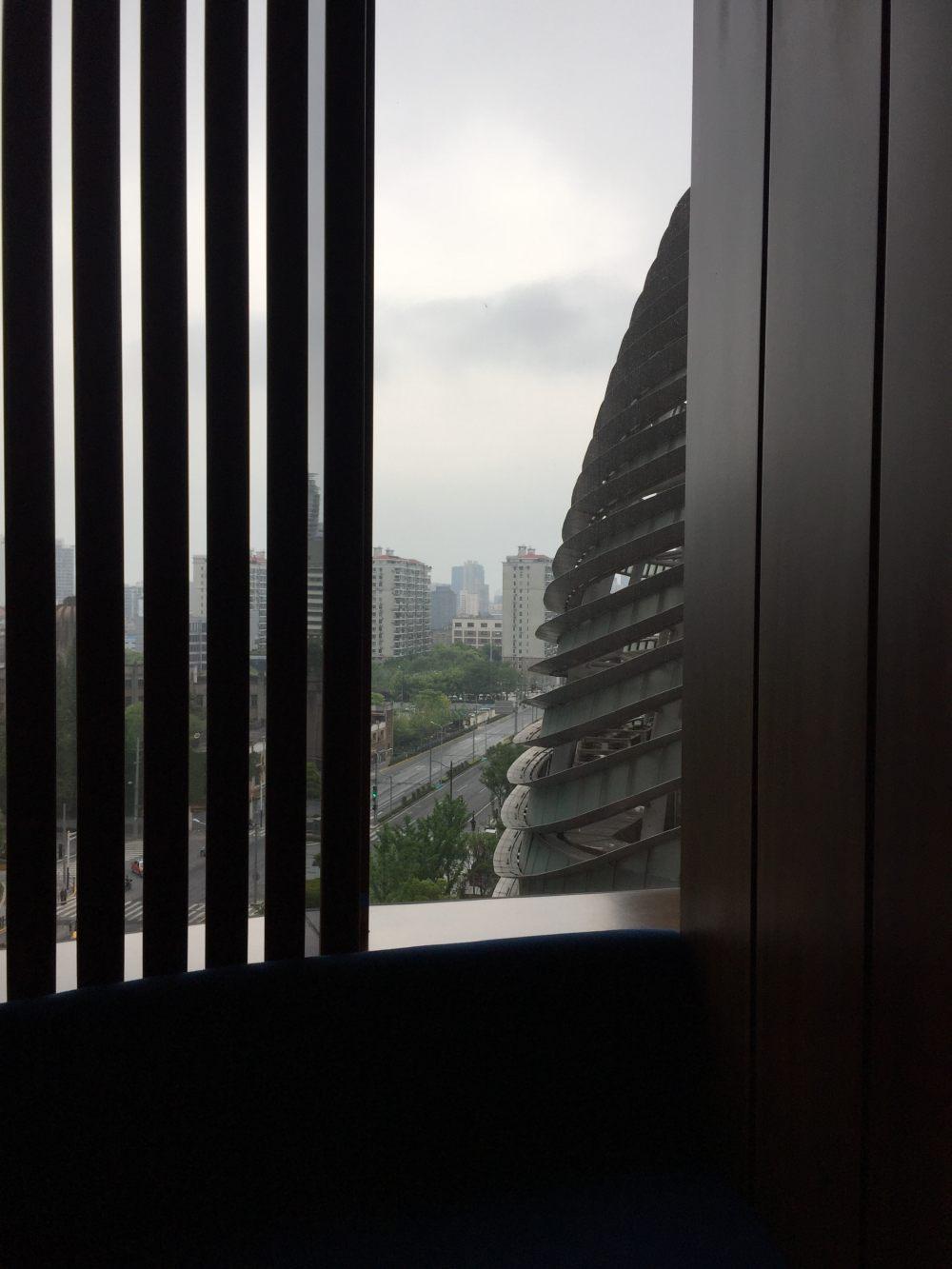 上海外滩W酒店,史上最全入住体验 自拍分享,申请置...._IMG_6268.JPG