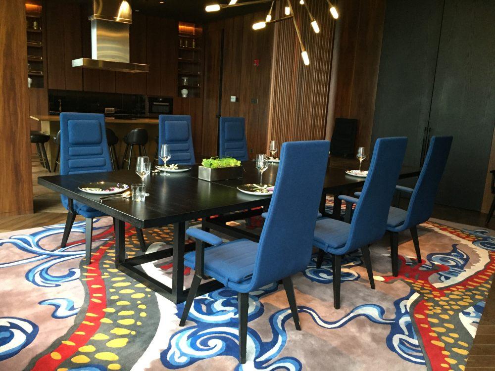 上海外滩W酒店,史上最全入住体验 自拍分享,申请置...._IMG_6299.JPG